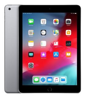 iPad 6 Generación Space Grey 32 Gb Wi Fi