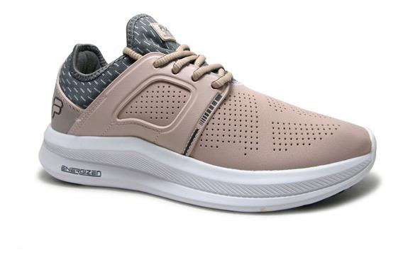 Zapatillas Fila Fit Tech W Para Mujer