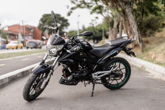 Rtx 150 Negra
