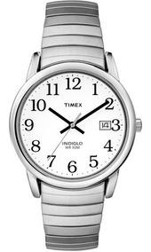 Relógio Masculino Timex Ironman 250 Lap T2n091