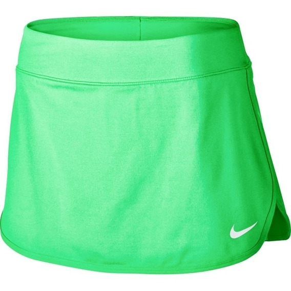 Faldas Nike Court Pure Tenis Dama - New