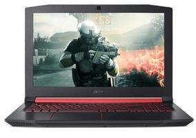 Acer Nitro 5 15,6 Full Hd