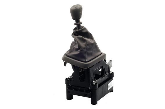 Alavanca Transmissão Manual Spin - Pç 24582364