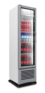 Refrigerador Imbera Vr 08 Pies Ahorrador + Regalo