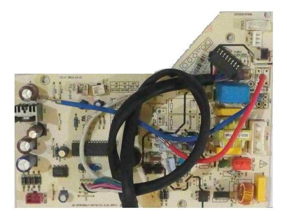 Placa Eletrônica Principal Split Midea Ce-kfr70gw/y-9vt2(tx)