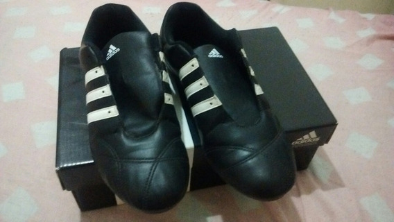 Zapatillas adidas Naloa Lam Ii 37.5