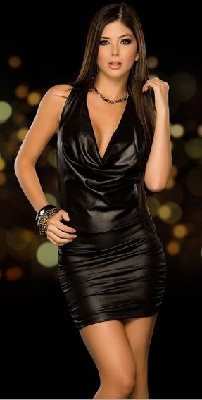 7dbf69585561 Mini Vestidos Sexys Atrevidos Escotados - Ropa, Bolsas y Calzado en ...