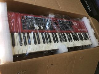 Nord Electro 6d 61 Key Keyboard Piano