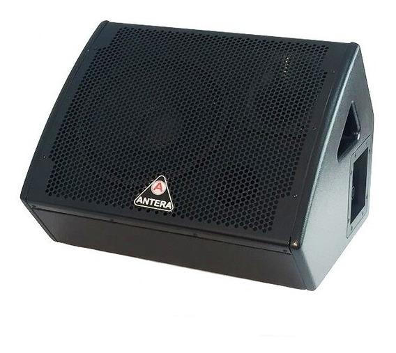 Retorno Passivo Antera Mr15 Monitor 200w Musical Baruk