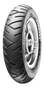 Pneu Vespa Sprint 125 120/70-12 51l Tubeless Sl26 Pirelli