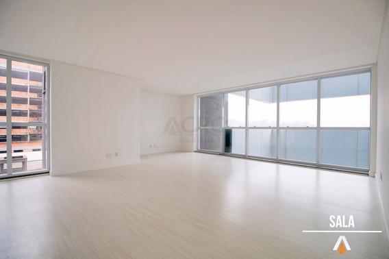 Acrc Imóveis - Sala Comercial Para Locação No Bairro Velha - Sa00486 - 34205783