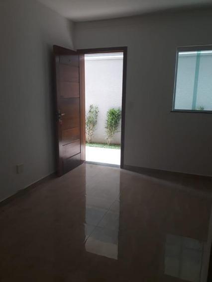 Apartamento Em Cidade Patriarca, São Paulo/sp De 35m² 1 Quartos À Venda Por R$ 159.000,00 - Ap312929