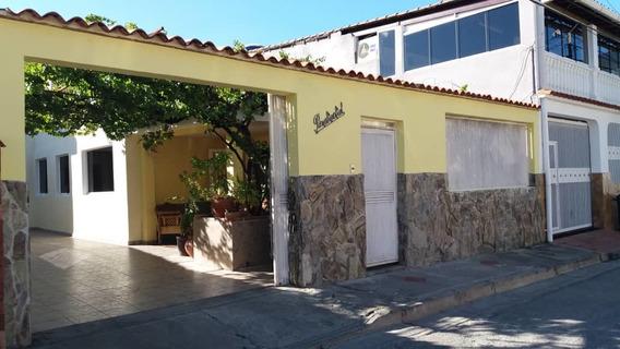 Casa En El Pórtico - Castillejo - Con Anexo Independiente