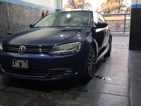 Volkswagen Vento 2.0 Sportline Tsi 200cv