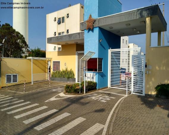 Apartamento - Ap01669 - 34743318
