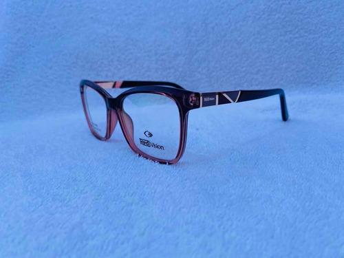 Oculos Receituário Redvision