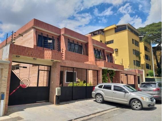 Venta De Townhouse En Prebo - Lerry Paez