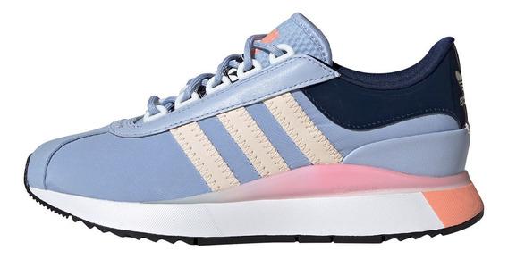 Zapatillas adidas Originals Sl Andridge 1184