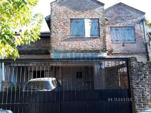 Lomas De San Isidro - Casa Venta Usd 360.000