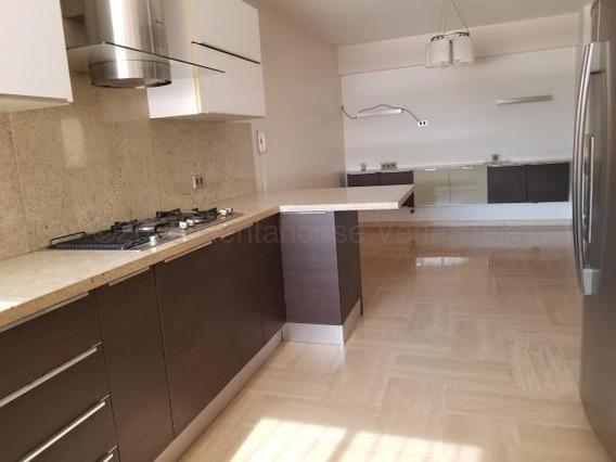 Apartamento En Venta Maracaibo Tierra Negra En Oferta