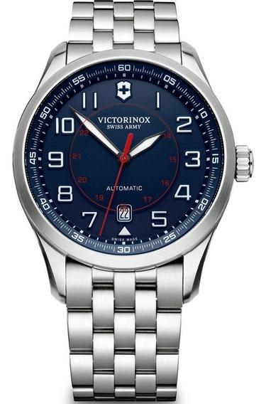 Relógio Victorinox Airboss Serie Limitada