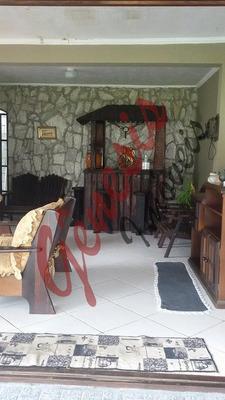 Rural Para Venda, 3 Dormitórios, Itanhaem - Cibratel - Itanhaém - 955
