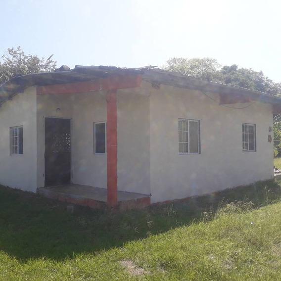 Alquilo Casa Para Carnavales.