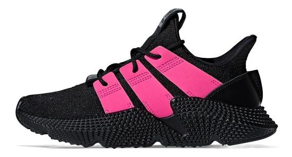 Zapatillas adidas Originals Prophere Mujer