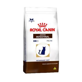 Royal Canin Gastro Intestinal Feline