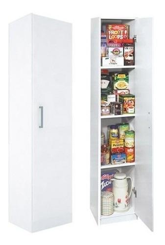 Mueble De Cocina 1 Puertas 180x 40 X 32 Directo De Fabrica