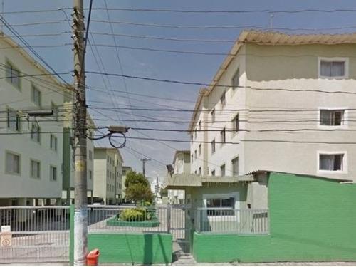 Imagem 1 de 1 de Apartamento Para Venda, 3 Dormitório(s), 69.0m² - 5877