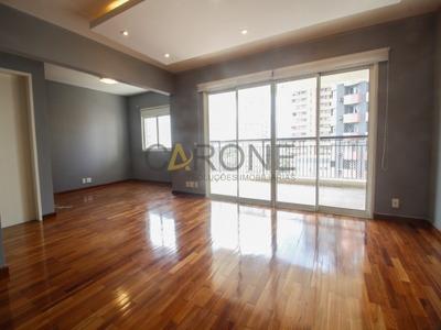 Apartamento - Ap00611 - 33695831