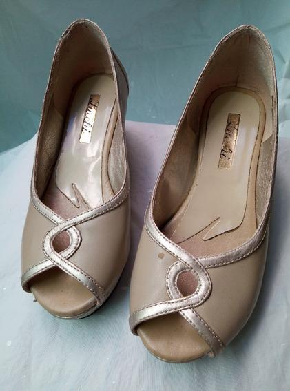 Zapatos Talla 32 Usados