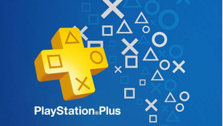 Play Station Plus + Play Station Now 14 Dias