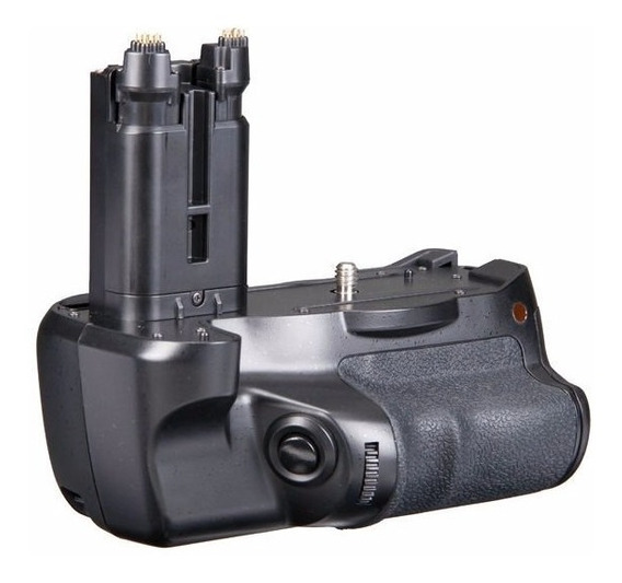 Battery Grip Bg-3b Sony Vg-c77am Slt A77 A77v A77ii A77 Ii