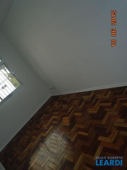 Apartamento - Brooklin - Sp - 433411