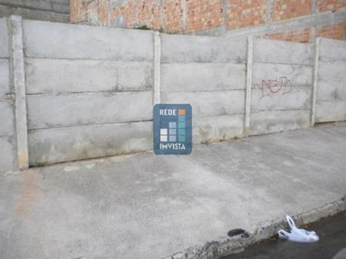 Lote Para Comprar No Jardim Riacho Das Pedras Em Contagem/mg - 323