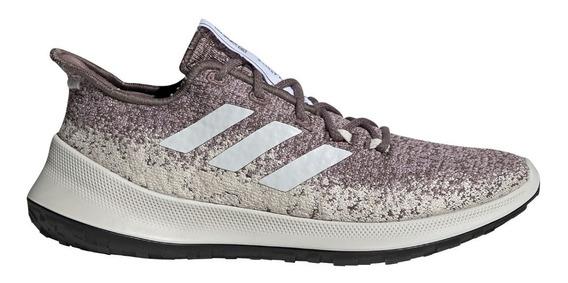 Zapatillas adidas Sensebounce+ Lavanda/bla De Mujer