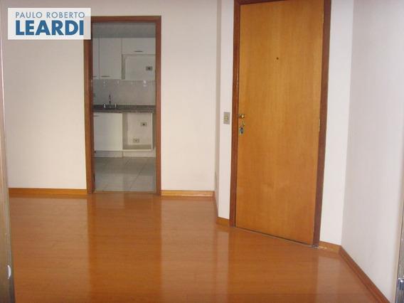 Apartamento Morumbi - São Paulo - Ref: 544879