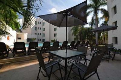 Hotel Venta En Cancun Oportunidad