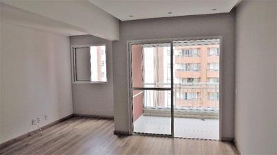 Apartamento Em Vila Suzana, São Paulo/sp De 73m² 2 Quartos À Venda Por R$ 500.000,00 Ou Para Locação R$ 2.300,00/mes - Ap173565
