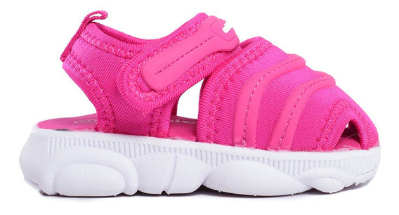 Sandalias Addnice Teddy-a9s2aavt03ct- Open Sports