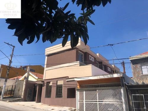 Casa - Ca00415 - 67615375