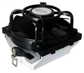 Cooler Amd 939/940/754/am2