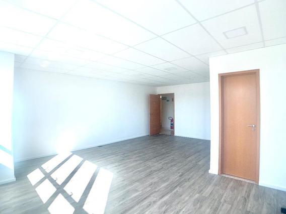 Sala Em Alvinópolis, Atibaia/sp De 43m² À Venda Por R$ 320.000,00 - Sa433898