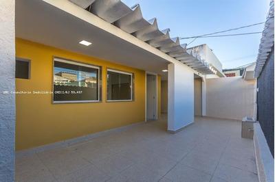Casa Para Venda Em Rio De Janeiro, Taquara, 2 Dormitórios, 1 Banheiro, 2 Vagas - Iv0250