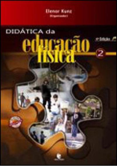 Didatica Da Educaçao Fisica 2