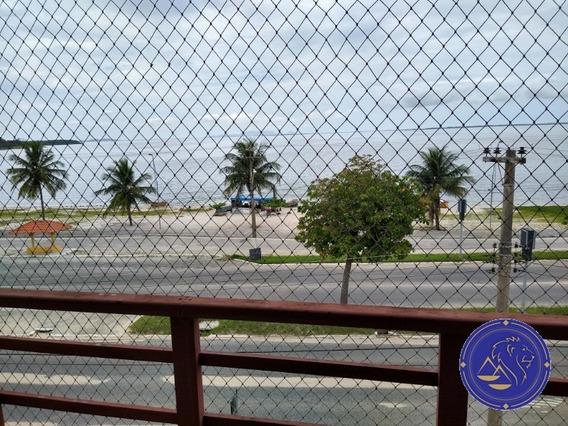 Apartamento Em Iguabinha - Araruama - Ap00067 - 34803559