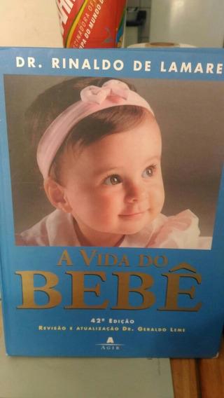 A Vida Do Bebê 42 ª Edição (111)