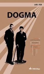 Dogma-iyer Lars